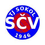TJ Sokol Stará Červená Voda